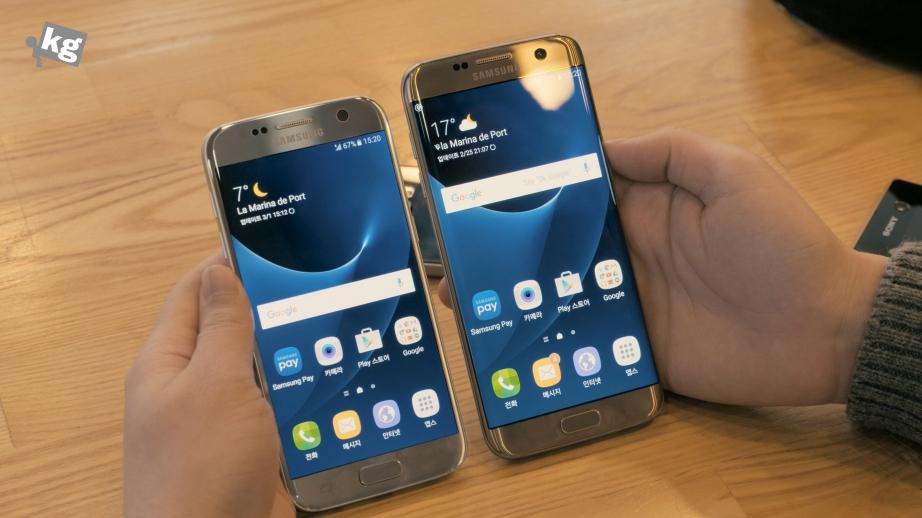 Samsung_Galaxy_S7_edge_KOR_Hands_On_2160p_by_UnderKG_Final.mp4_20160302_151830.687.jpg