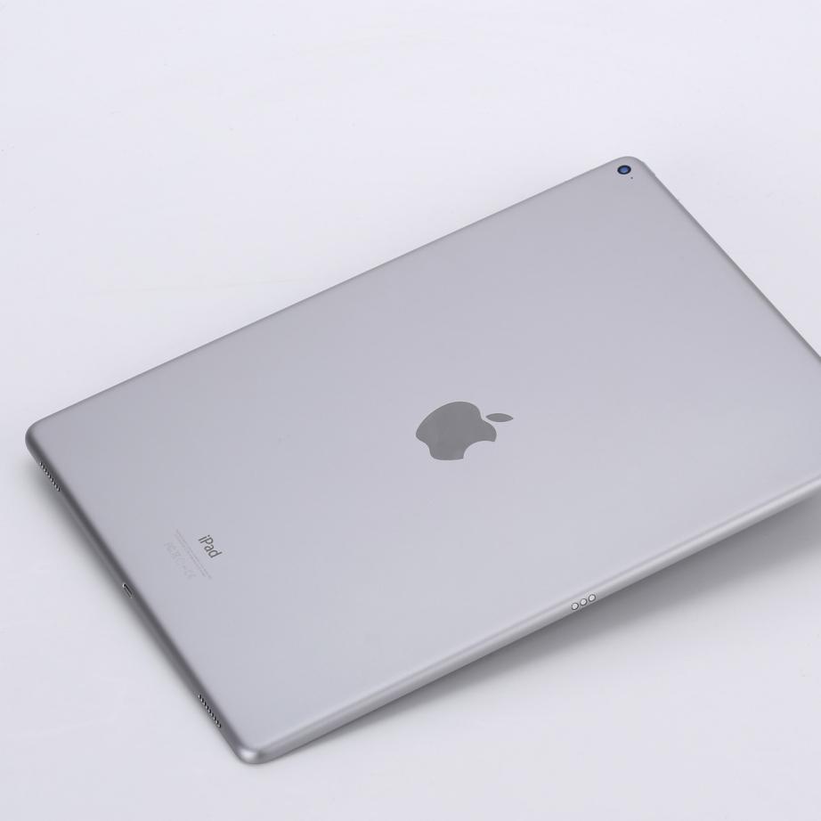 apple-ipad-pro-pic6.jpg
