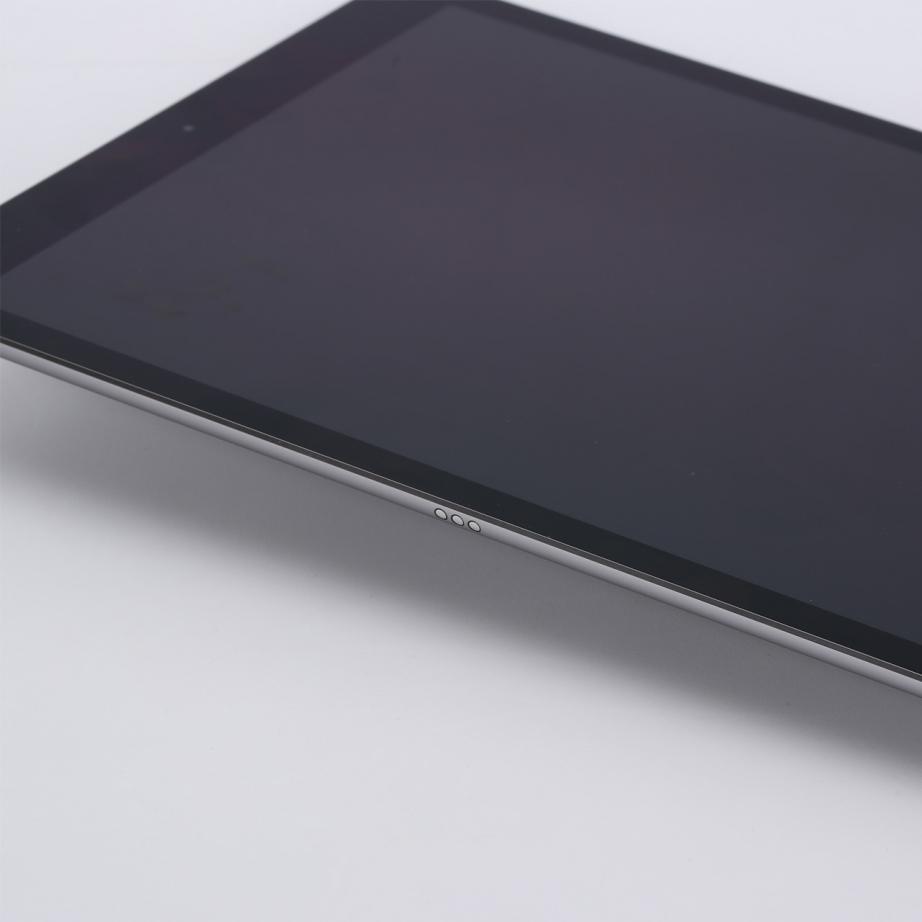 apple-ipad-pro-pic9.jpg