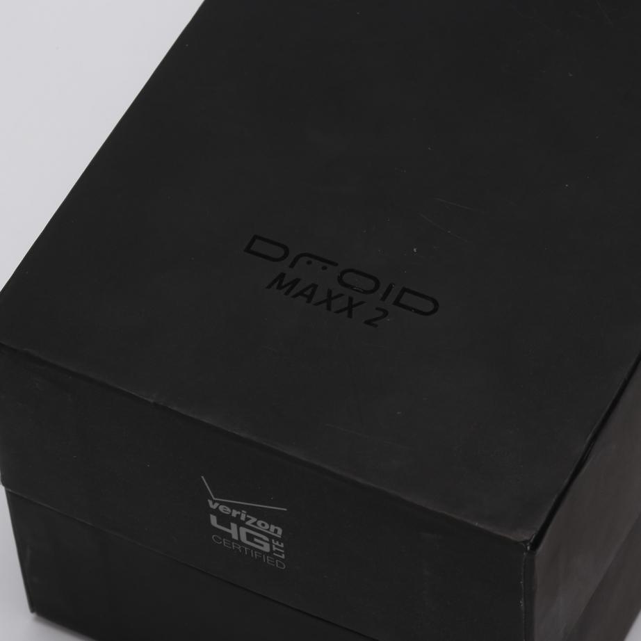 motorola-droid-maxx2-unboxing-pic2.jpg