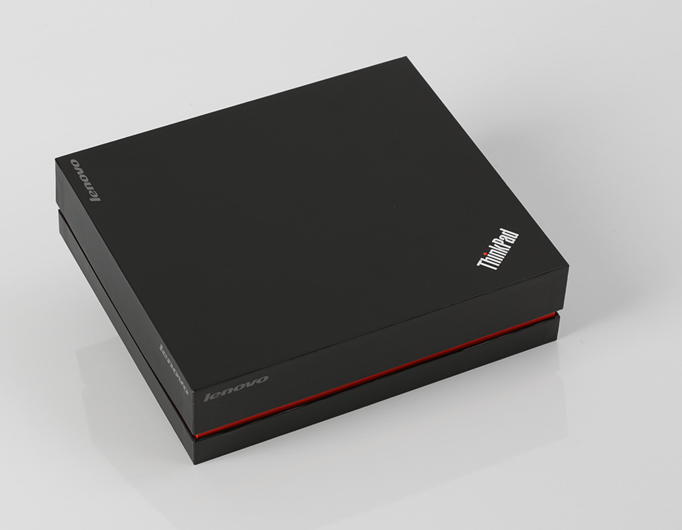 lenovo-thinkpad-8-unboxing-pic1.jpg