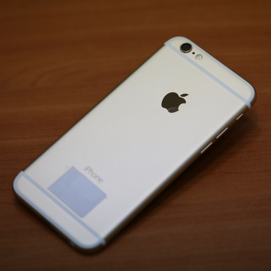 apple-iphone-6-hands-on-pic5.jpg