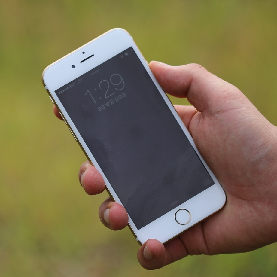 apple-iphone-6-hands-on-pic1.jpg