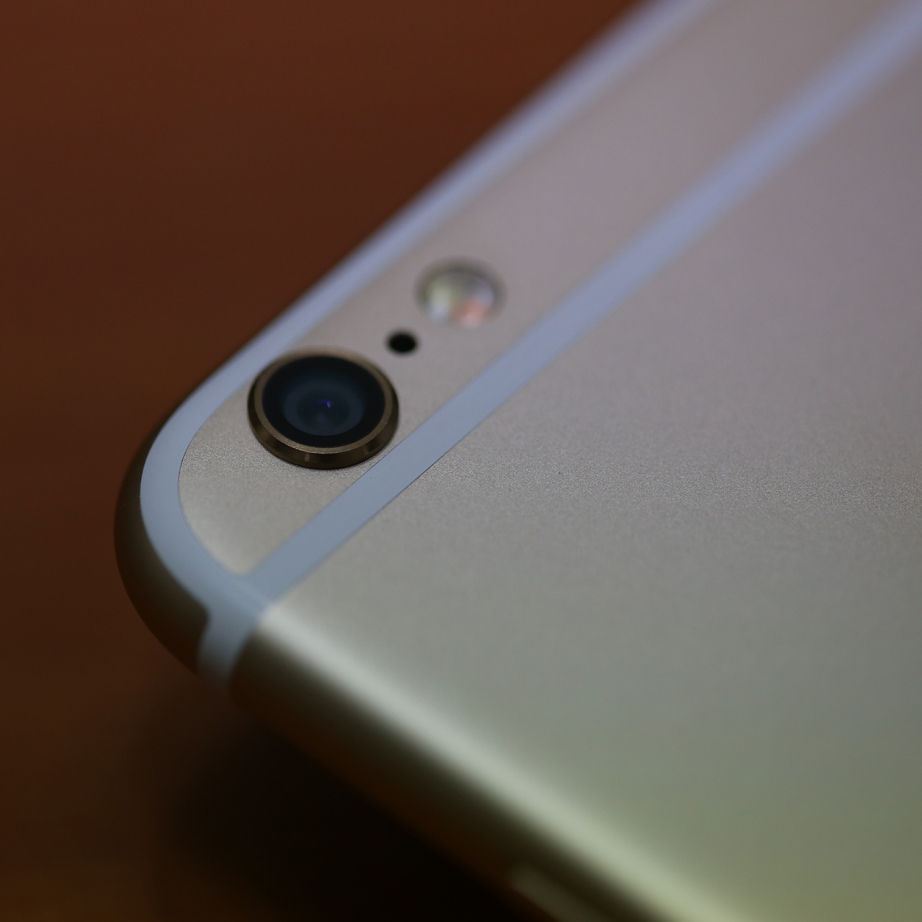 apple-iphone-6-hands-on-pic7.jpg