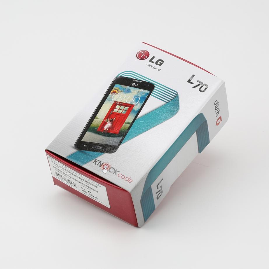 lg-l70-unboxing-pic1.jpg