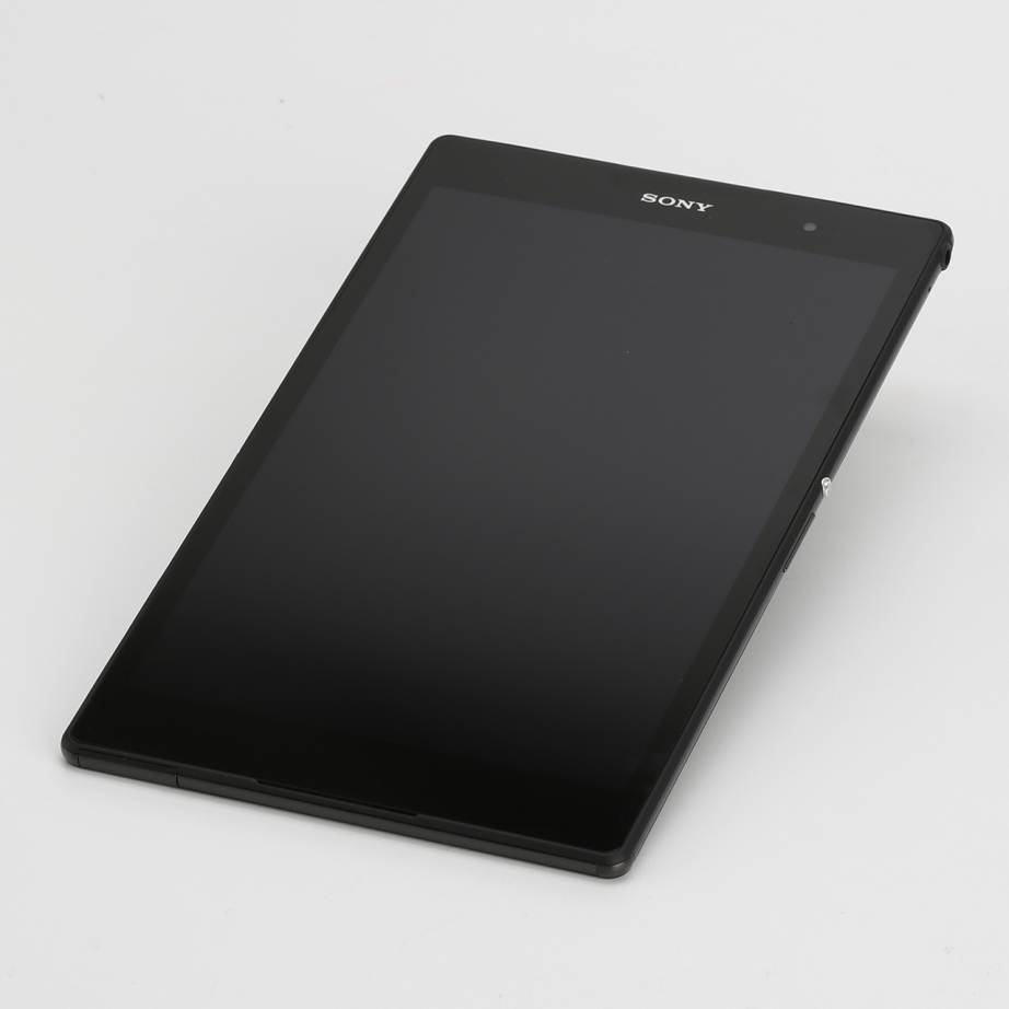 sony-xperia-z3-tablet-compact-unboxing-pic5.jpg