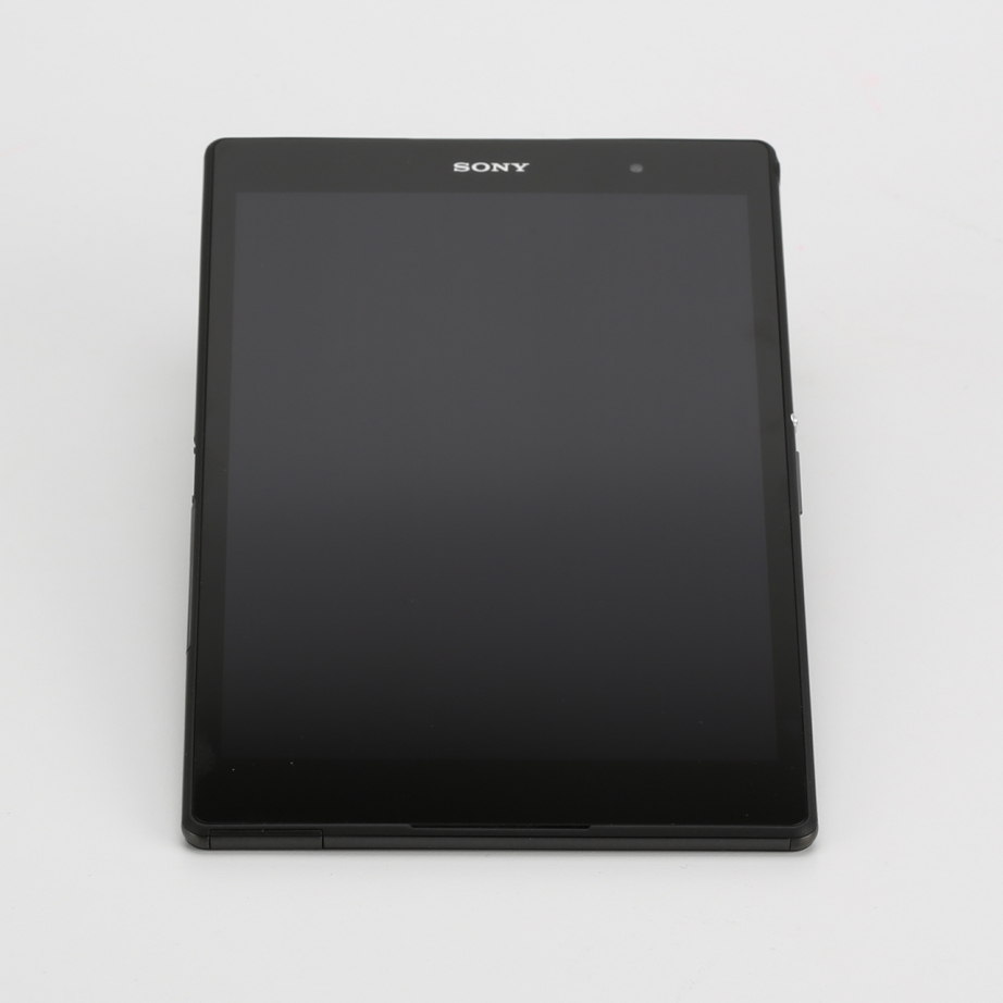 sony-xperia-z3-tablet-compact-unboxing-pic3.jpg