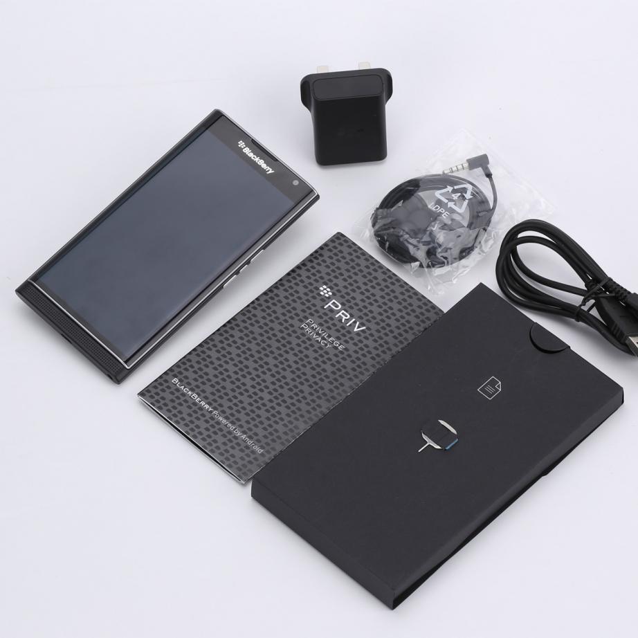 blackberry-priv-unboxing-pic3.jpg