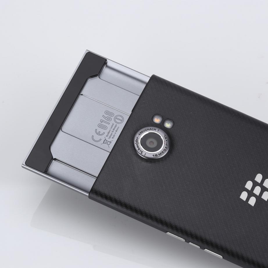 blackberry-priv-unboxing-pic11.jpg