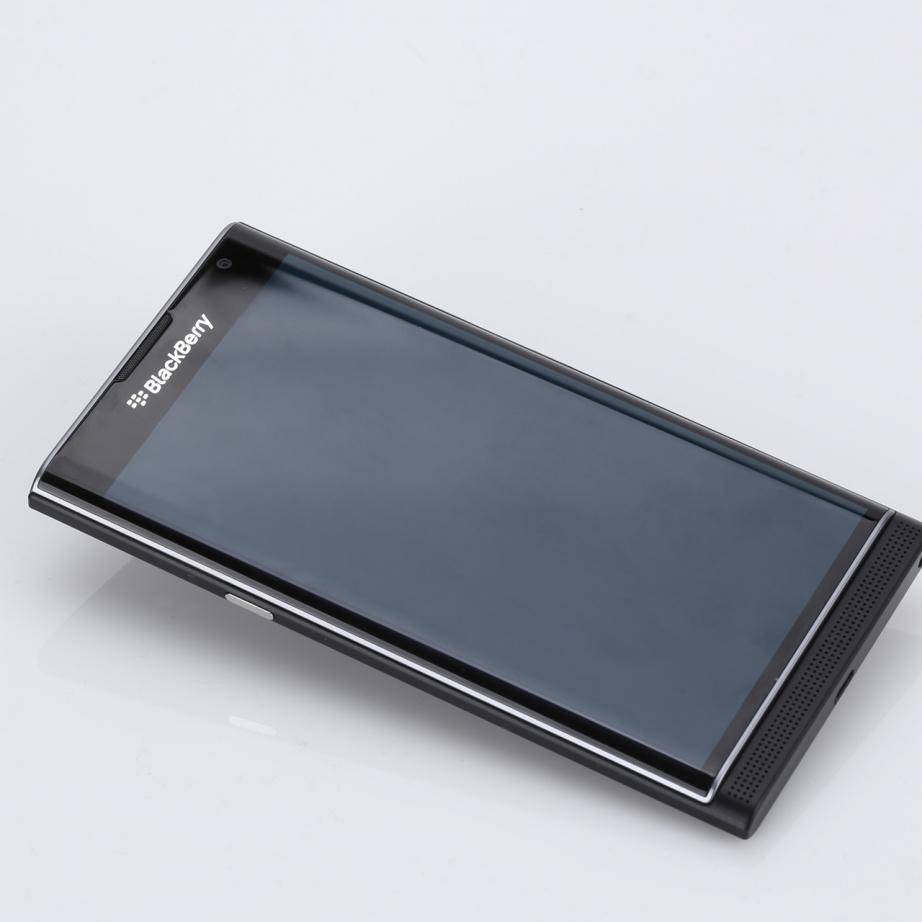 blackberry-priv-unboxing-pic5.jpg