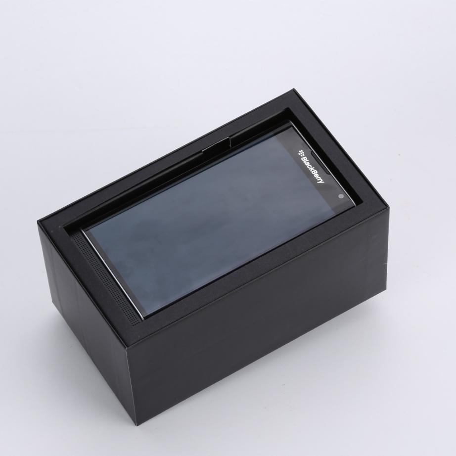 blackberry-priv-unboxing-pic2.jpg