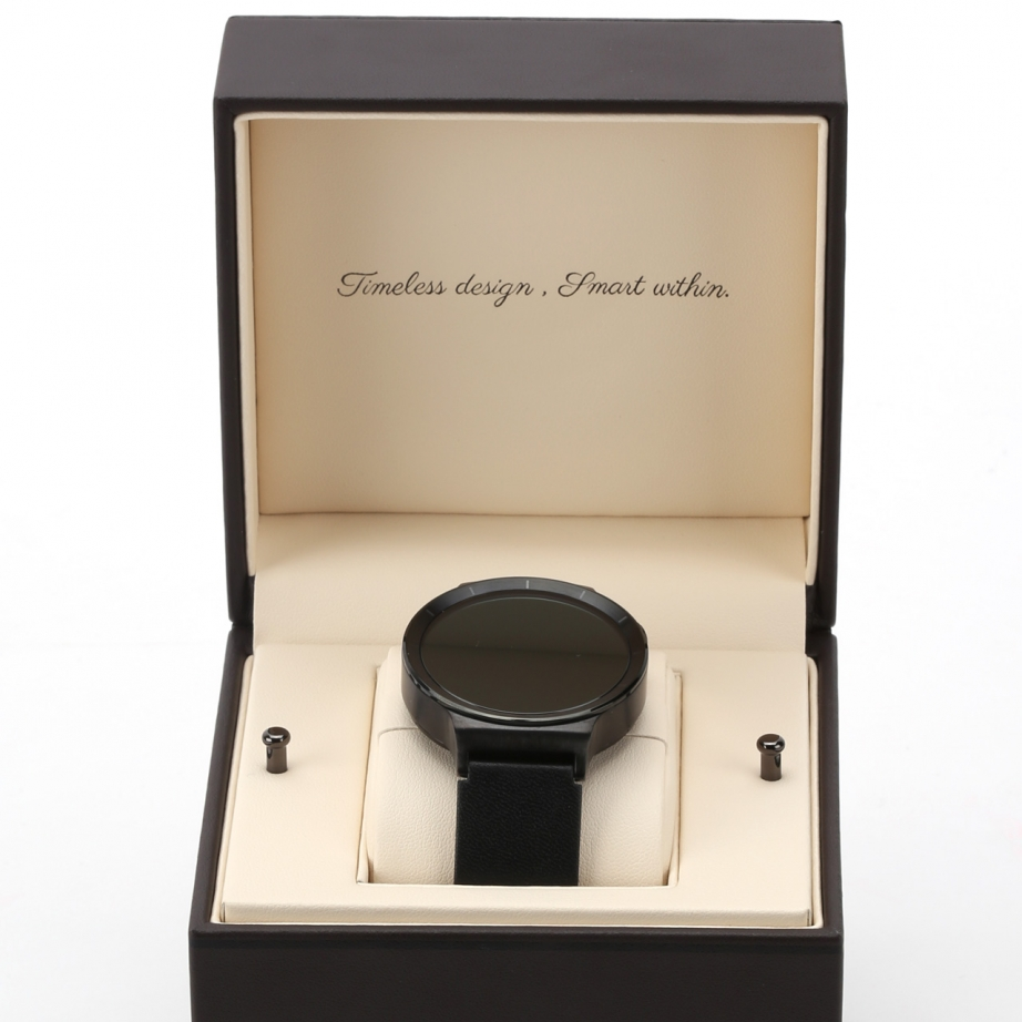 huawei-watch-unboxing-pic2.jpg