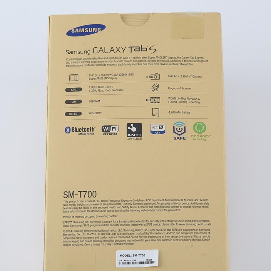 samsung-galaxy-tab-s-8-4-unboxing-pic2.jpg