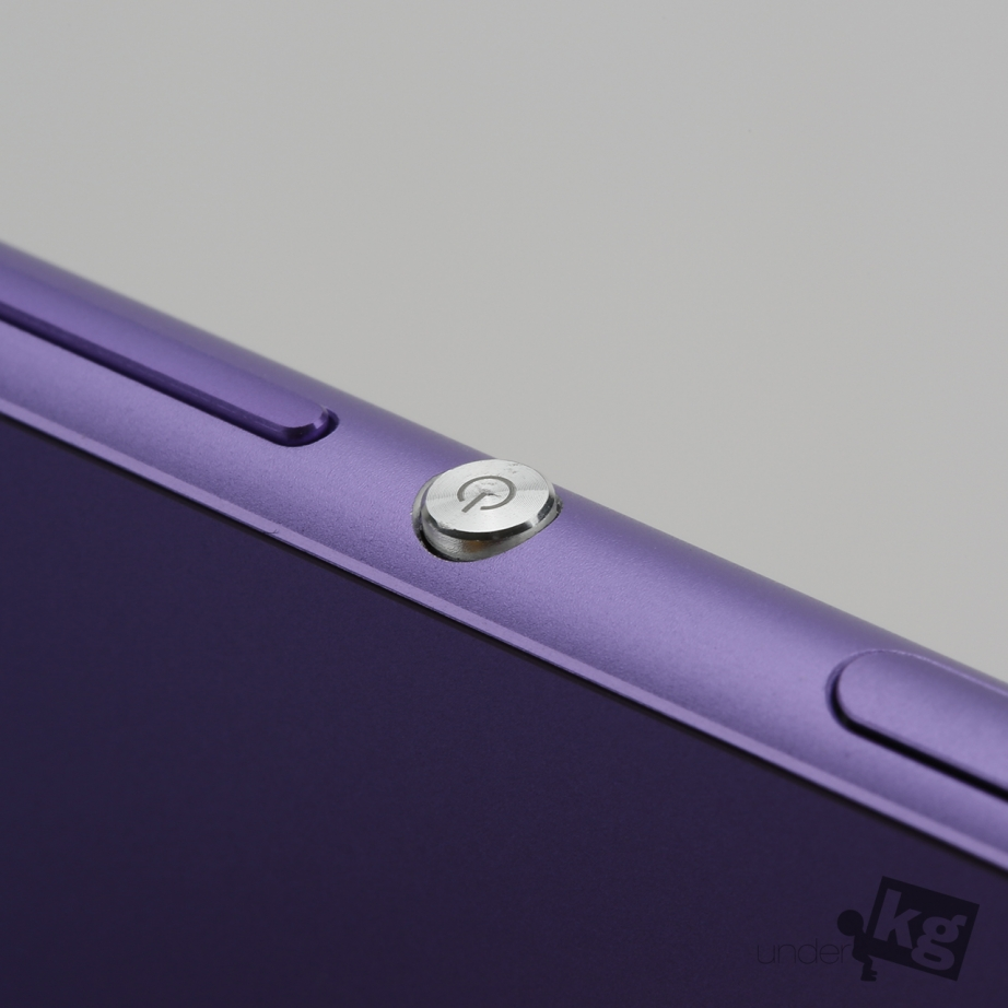 sony-xperia-z3-hand-on-pic7.jpg