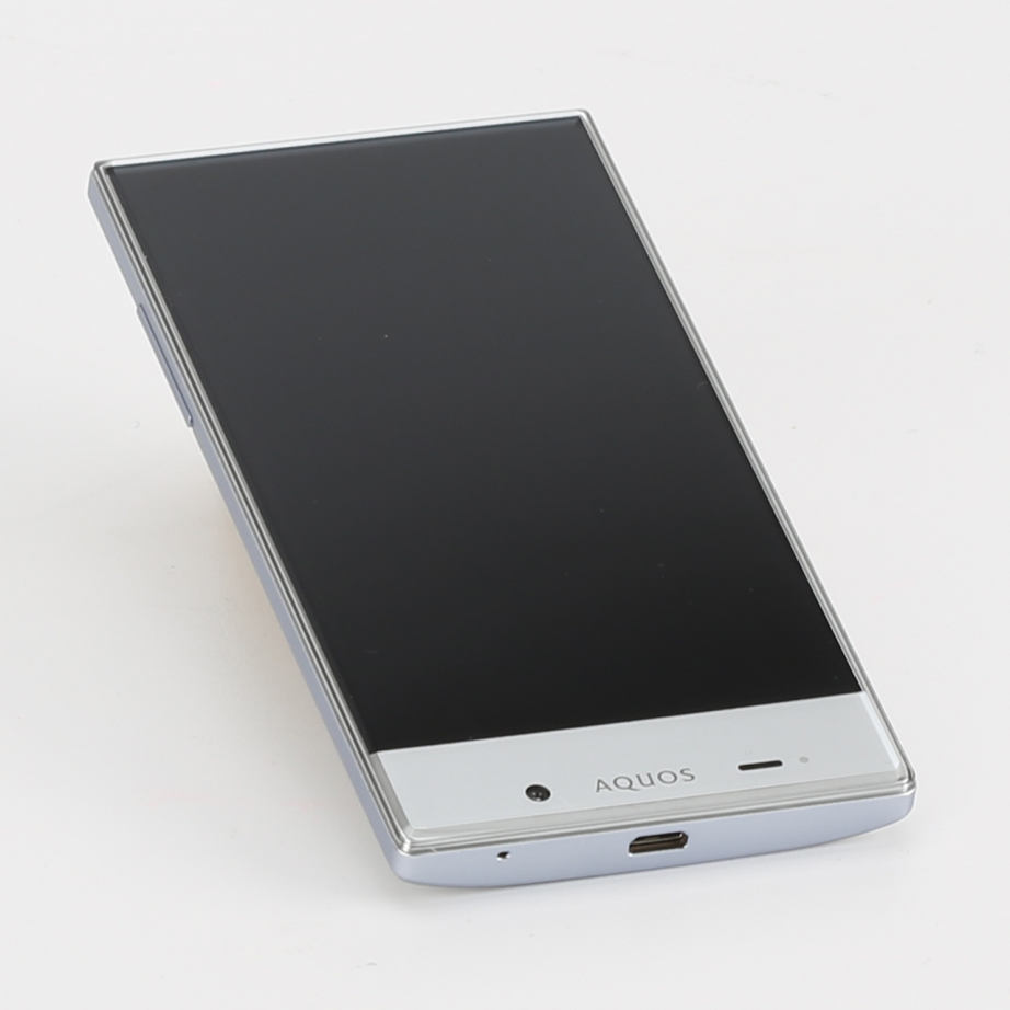 sharp-aquos-crystal-unboxing-pic3.jpg