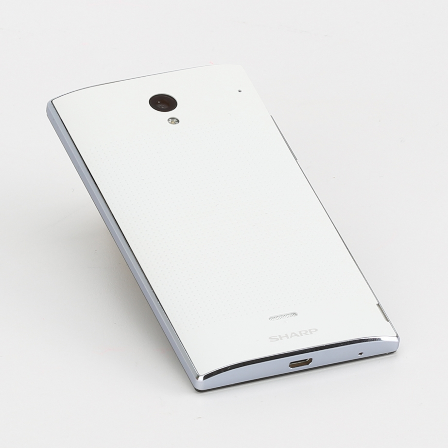 sharp-aquos-crystal-unboxing-pic5.jpg