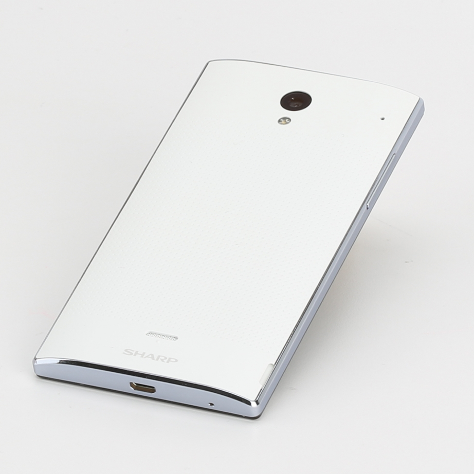 sharp-aquos-crystal-unboxing-pic6.jpg