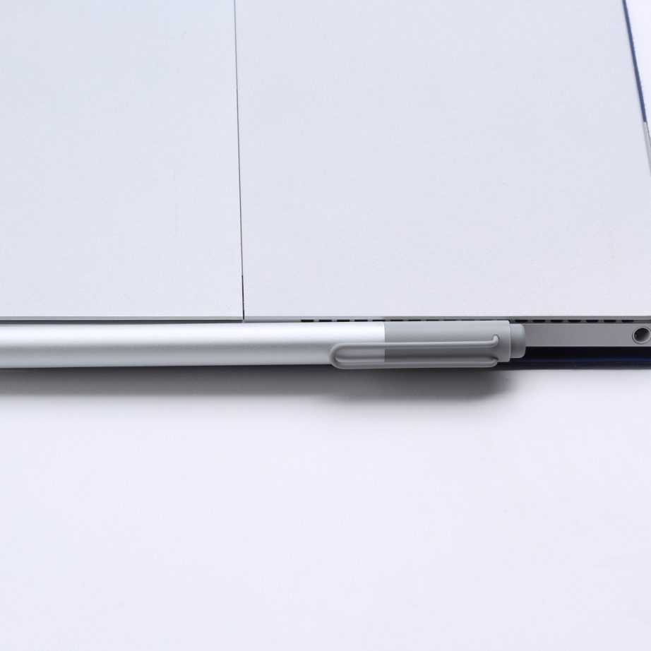 microsoft-surface-pro-4-unboxing-pic12.jpg