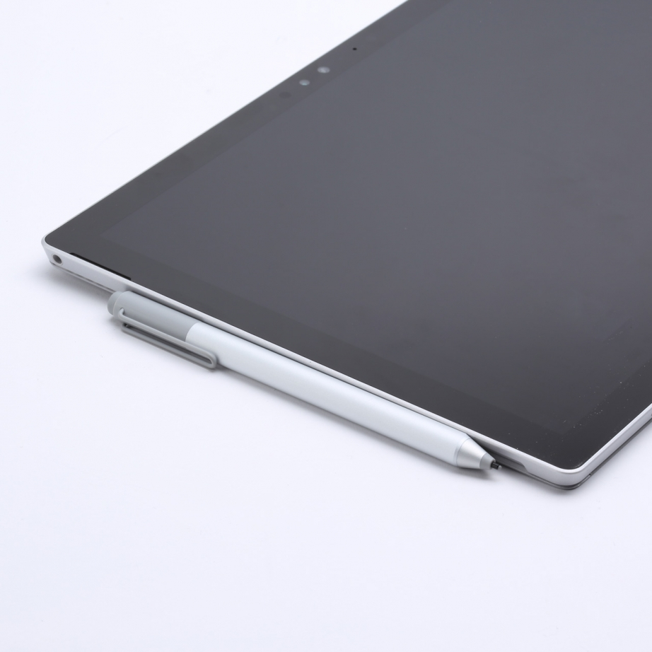 microsoft-surface-pro-4-unboxing-pic9.jpg