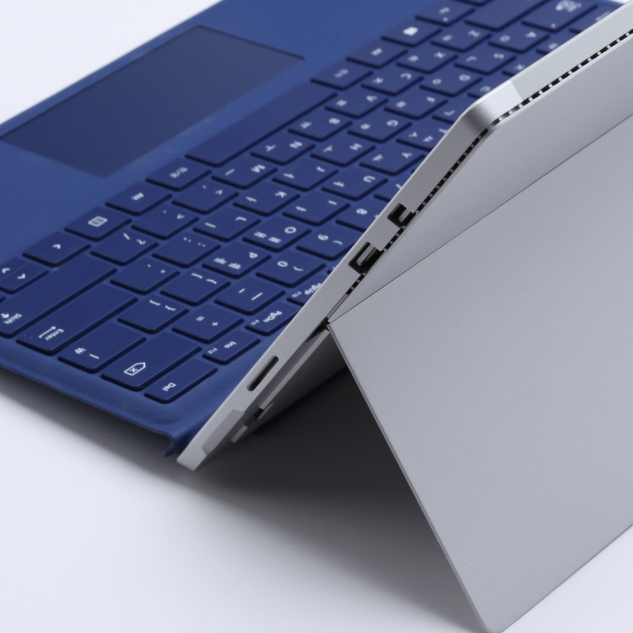 microsoft-surface-pro-4-unboxing-pic10.jpg