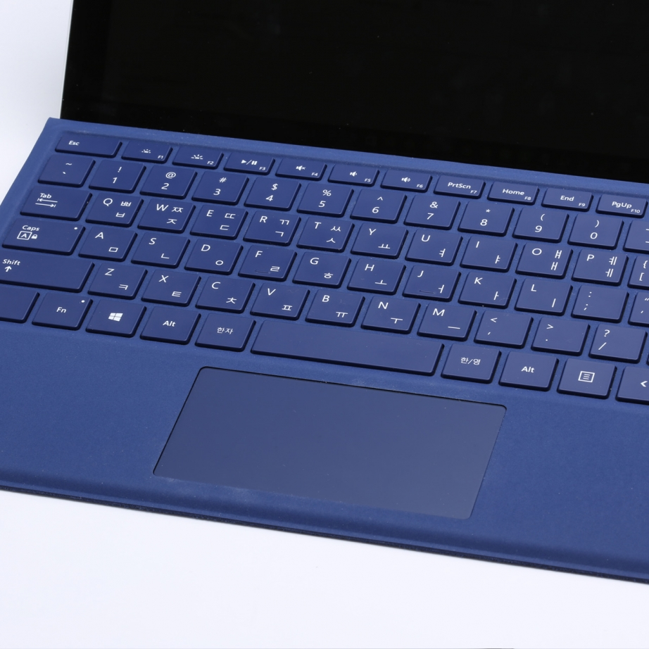 microsoft-surface-pro-4-unboxing-pic11.jpg
