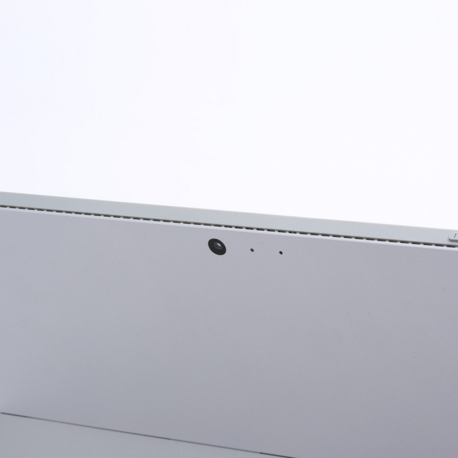 microsoft-surface-pro-4-unboxing-pic6.jpg