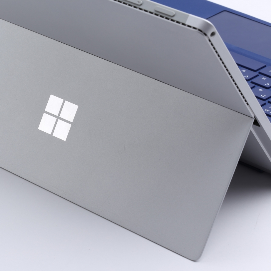 microsoft-surface-pro-4-unboxing-pic4.jpg