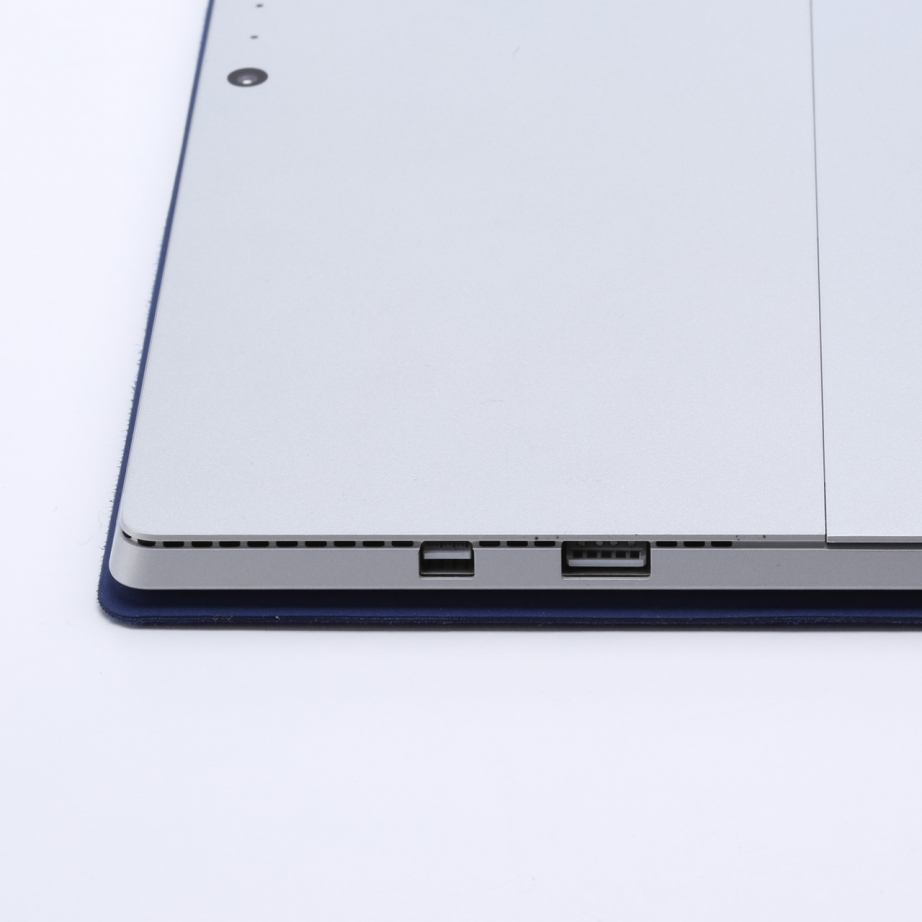 microsoft-surface-pro-4-unboxing-pic7.jpg