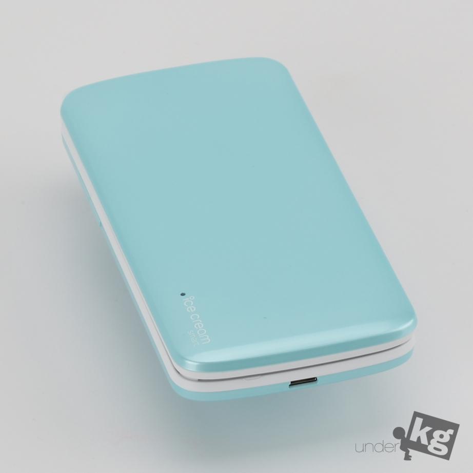 lg-ice-cream-smart-unboxing-pic3.jpg