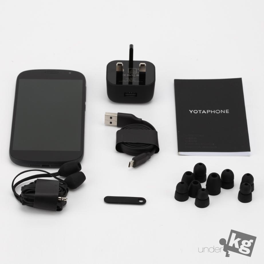 yotaphone-unboxing-pic2.jpg