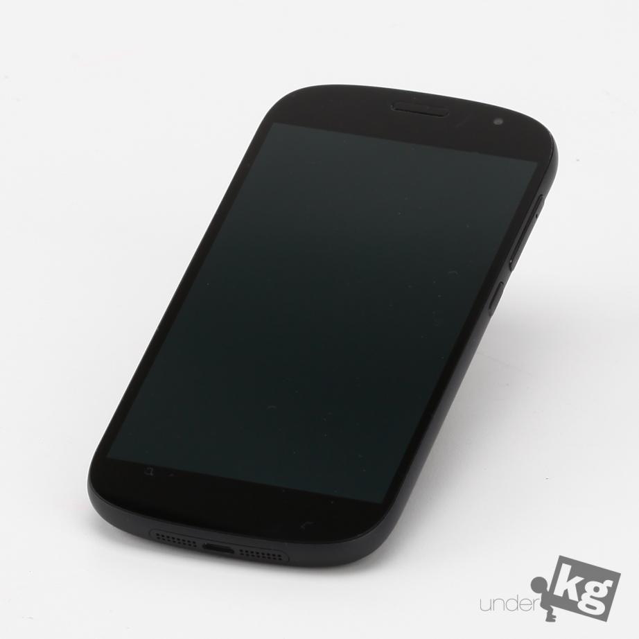 yotaphone-unboxing-pic4.jpg
