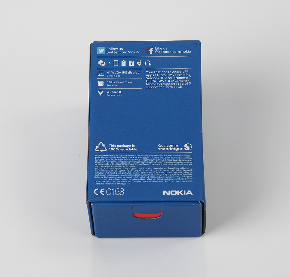 nokia-x-dual-sim-unboxing-pic2.jpg