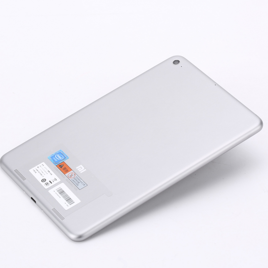 xiaomi-mi-pad-2-unboxing-pic5.jpg