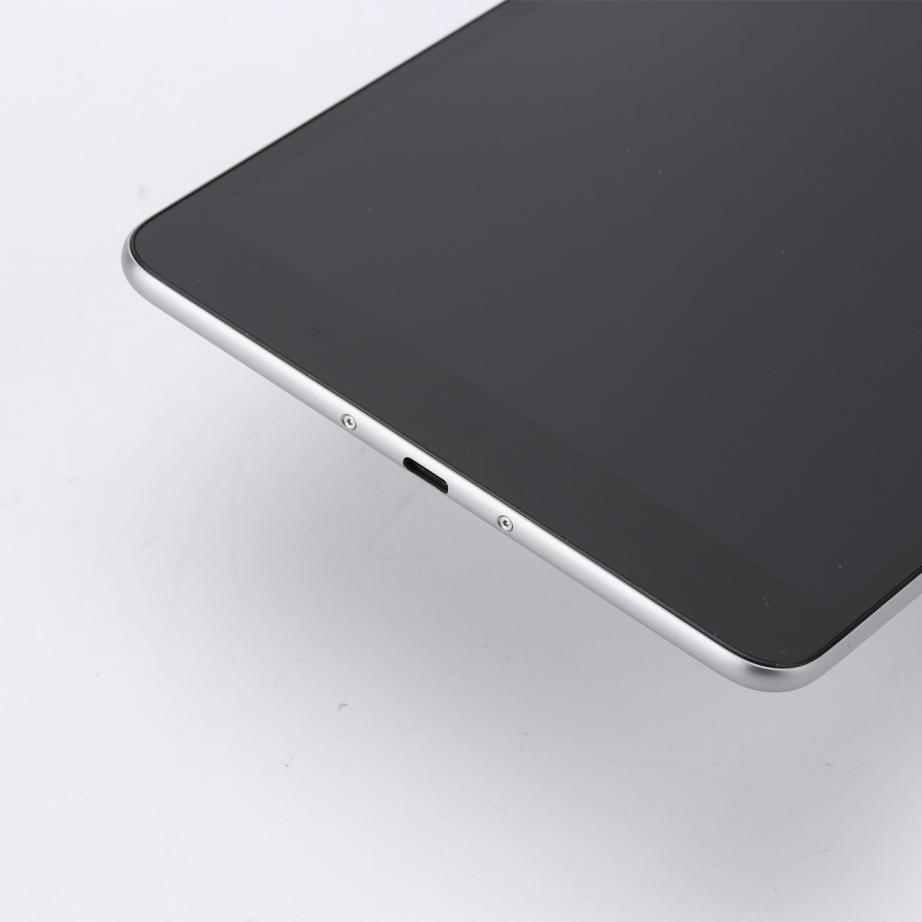 xiaomi-mi-pad-2-unboxing-pic7.jpg