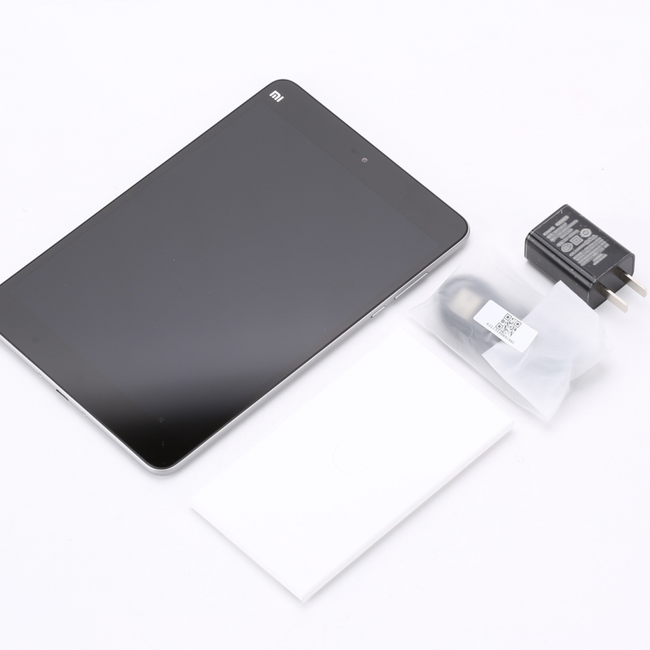 xiaomi-mi-pad-2-unboxing-pic2.jpg