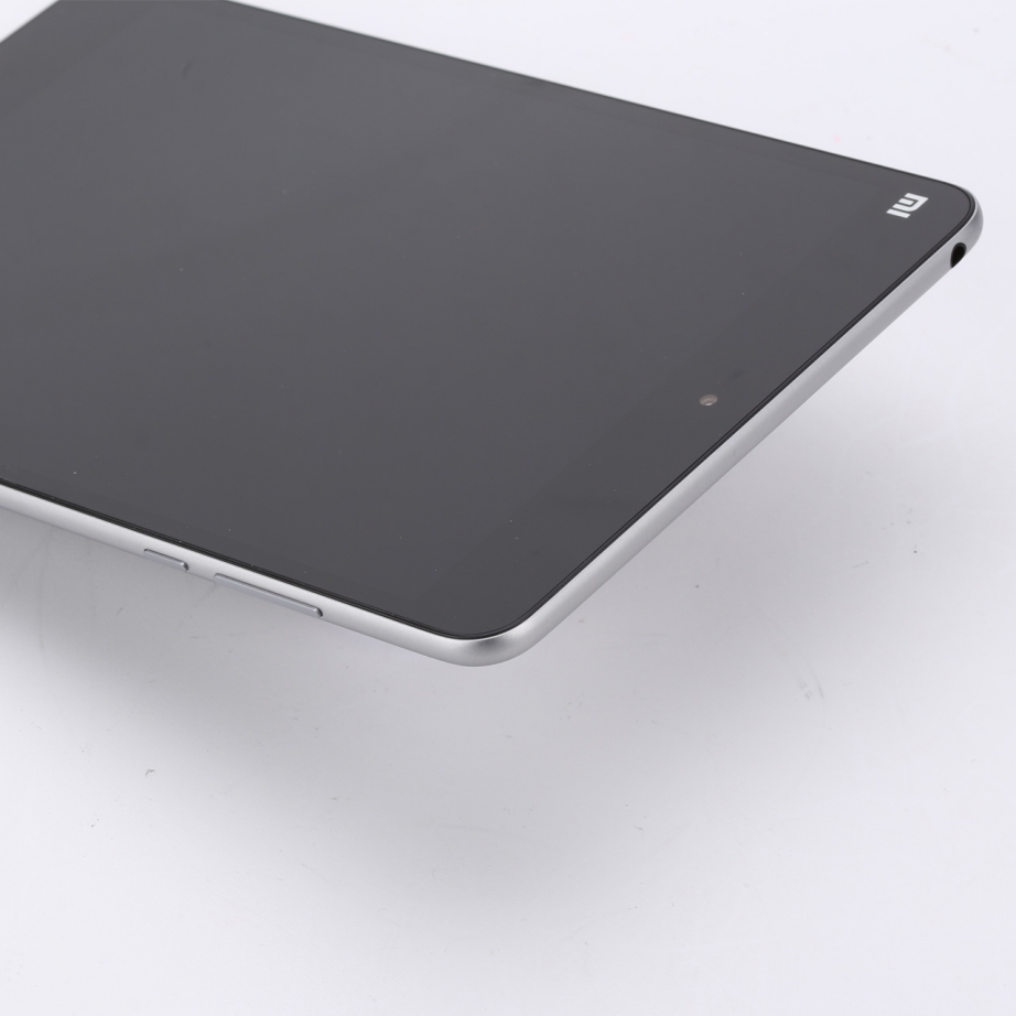 xiaomi-mi-pad-2-unboxing-pic8.jpg