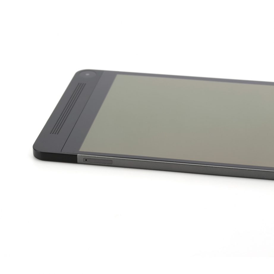 dell-venue-8-7000-hands-on-pic6.jpg