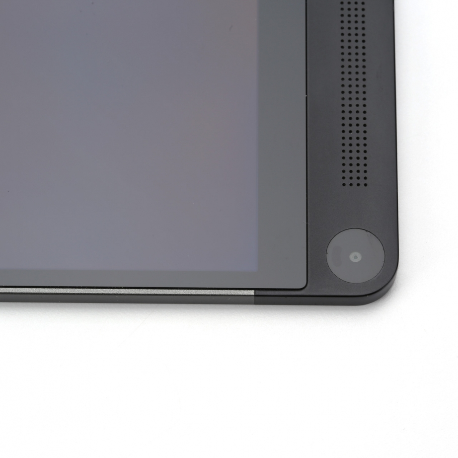 dell-venue-8-7000-hands-on-pic2.jpg