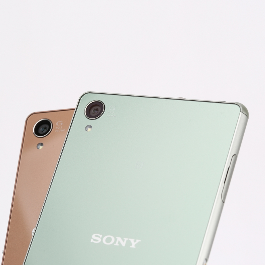 sony-xperia-z3-silver-green-hands-on-pic10.jpg