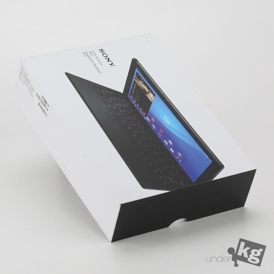 sony-xperia-z4-tablet-pic1.jpg