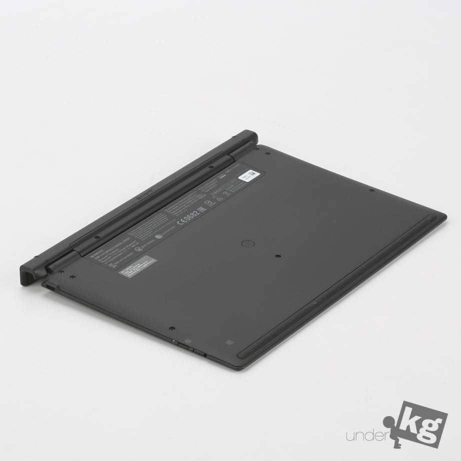 sony-xperia-z4-tablet-pic9.jpg