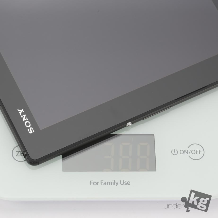sony-xperia-z4-tablet-pic13.jpg