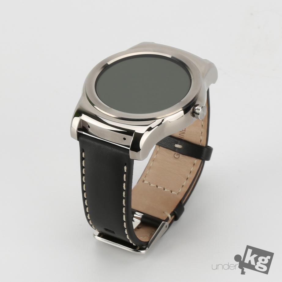lg-g-watch-urbane-hands-on-pic2.jpg