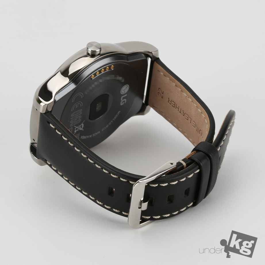 lg-g-watch-urbane-hands-on-pic23.jpg