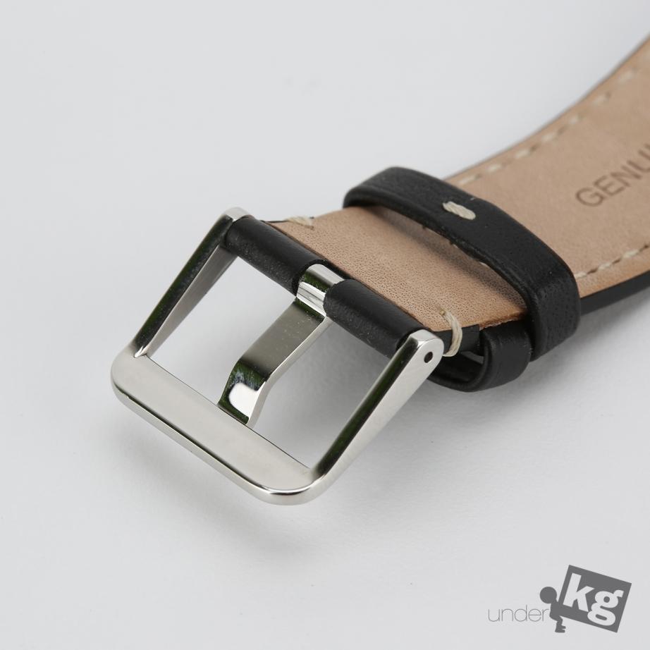 lg-g-watch-urbane-hands-on-pic16.jpg