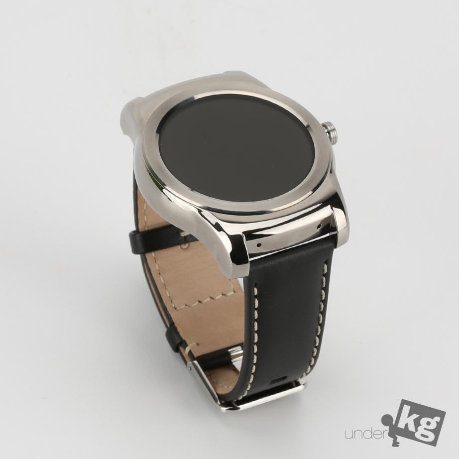 lg-g-watch-urbane-hands-on-pic1.jpg