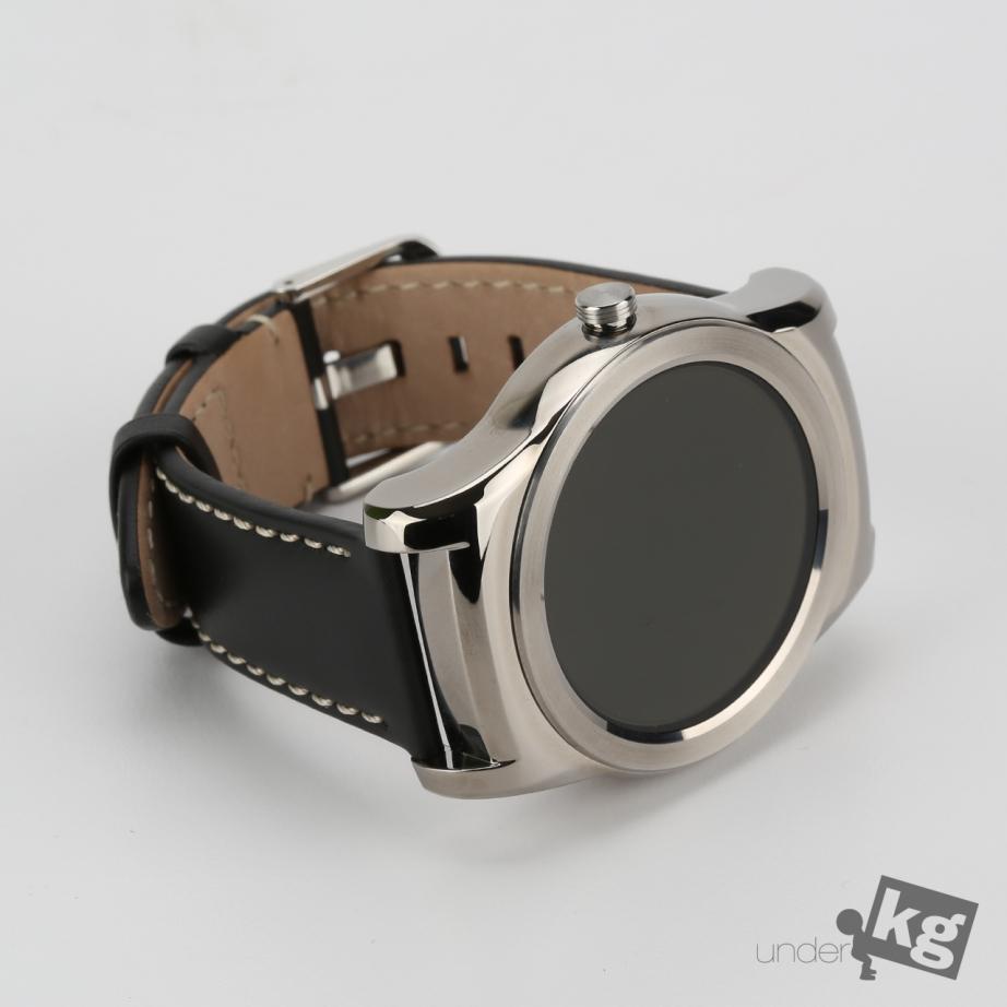 lg-g-watch-urbane-hands-on-pic5.jpg