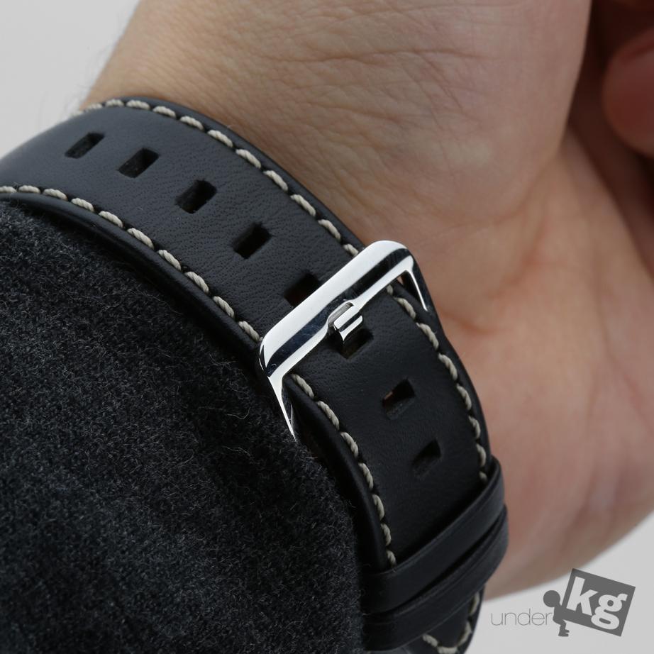 lg-g-watch-urbane-hands-on-pic21.jpg