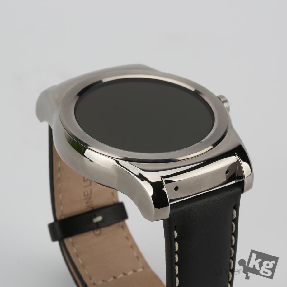 lg-g-watch-urbane-hands-on-pic4.jpg