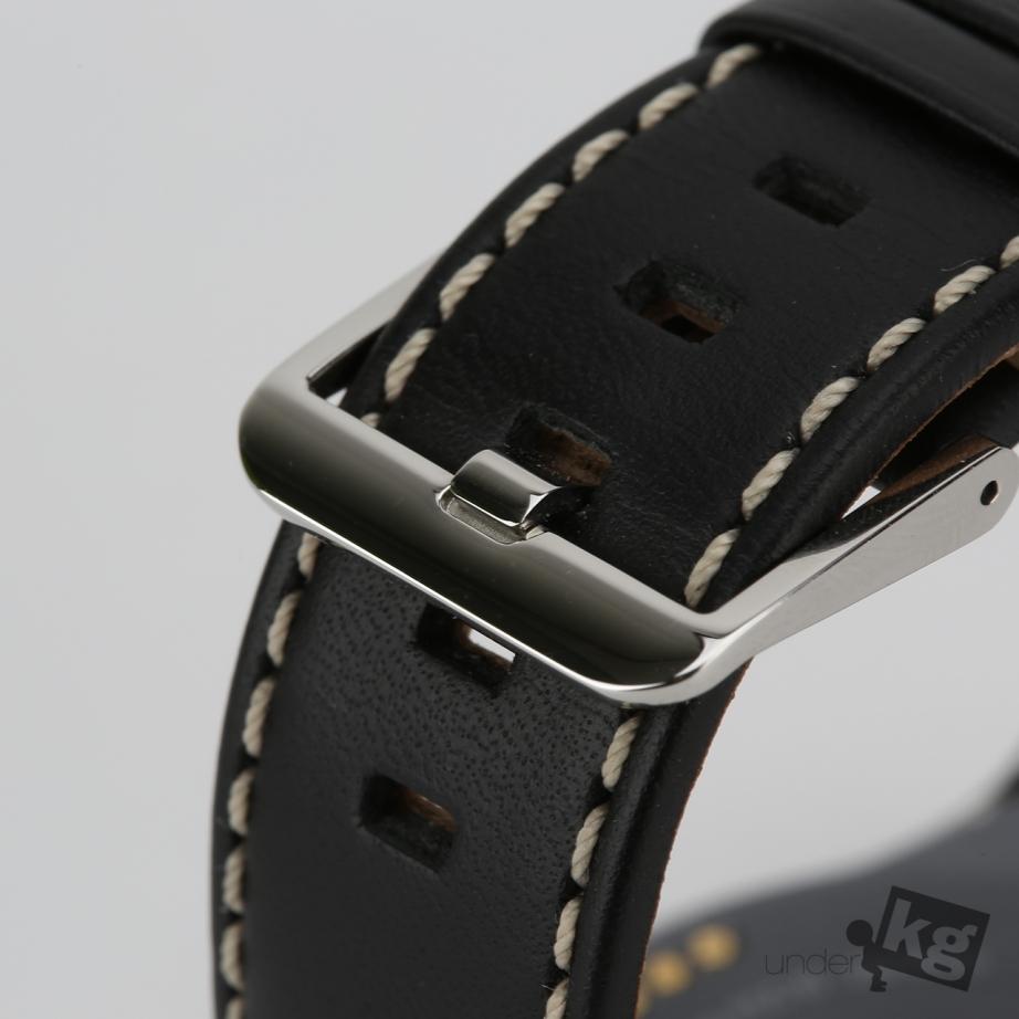 lg-g-watch-urbane-hands-on-pic14.jpg